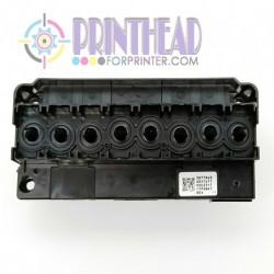 KONICA 512/35PL Printhead