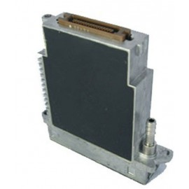 Konica 256/14pl Printhead For Human X-JetB 1808