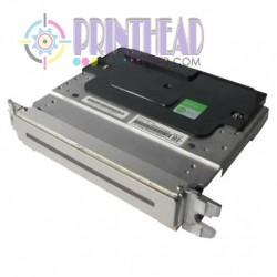 Konica 256/42pl Printhead For LIYU PJ3204/LIYU PJ3208