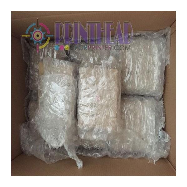KONICA 512/35PL Print head For Aestrik InWear S3304K5