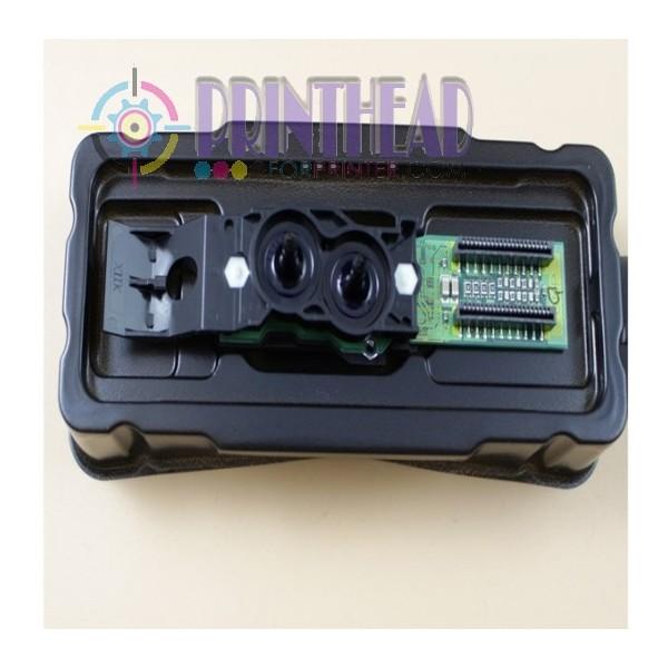 Roland ECO-SOL MAX Ink (220ml): Cyan