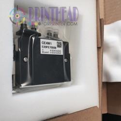 Roland EcoXtreme 3 Inks (1 Litre for AJ-1000/740)