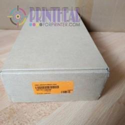 SB53 Ink Pack 2000ml Yellow