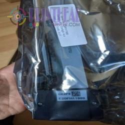 SB53 Ink Pack 2000ml Magenta