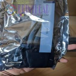 SB53 Ink Pack 2000ml Blue