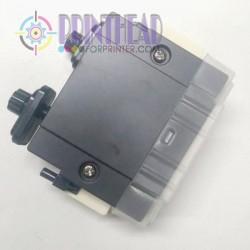 LX101 Ink Pack 600ml Cyan (Latex IInk)