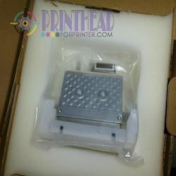 F-200 Ink Cartridge 440ml Light Cyan (UV INK)
