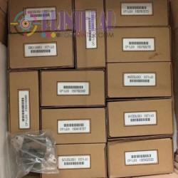F-200 Ink Cartridge 440ml Black (UV INK)