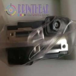F-200 Ink Cartridge 440ml Magenta (UV INK)