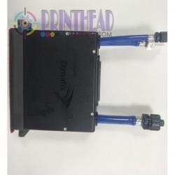 SPC-0588Or Orange 2 Liter Ink Pack for JV & TS series printers