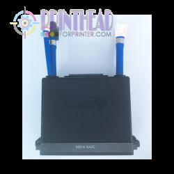 SPC-0588Lk Light Black 2 Liter Ink Pack for JV & TS series printers