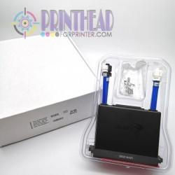 Mimaki LUS-150 UV Ink 1000cc