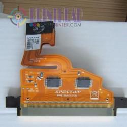 HP 780-BK (CB285A) Genuine Cartridge
