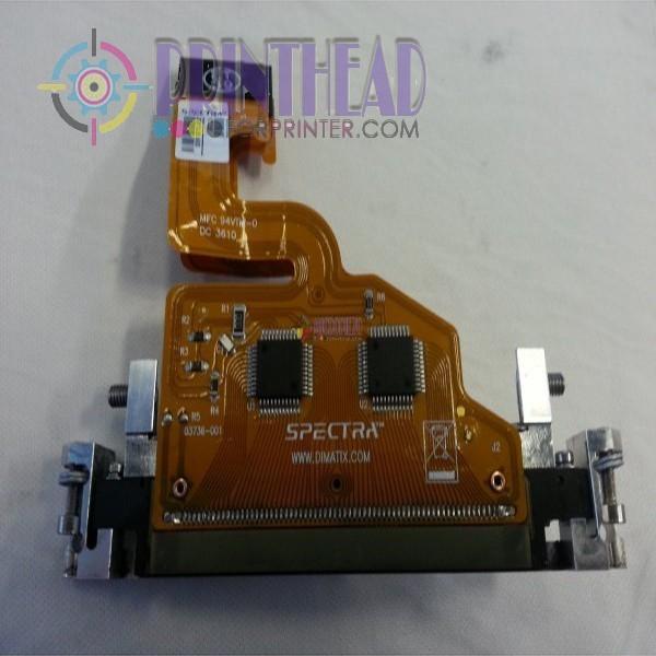 HP 780-C (CB286A) Genuine Cartridge - CYAN