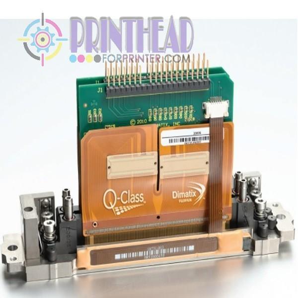 HP 780 Light Cyan Original Ink Cartridge (500ml) - CB289A