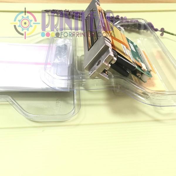 HP 789 Yellow Latex Designjet Ink Cartridge (CH618A) - 12pl
