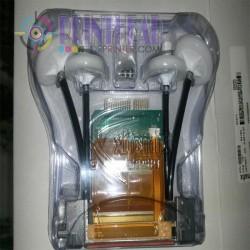 HP 792 Black Latex Designjet Ink Cartridge (CN705A)