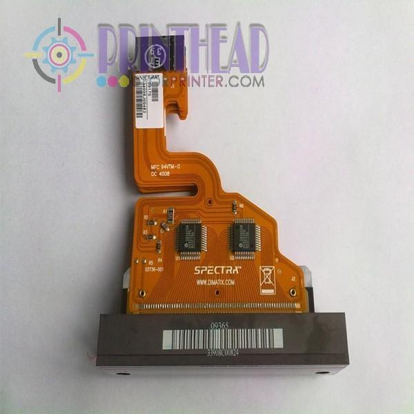 HP 792 Cyan Latex Designjet Ink Cartridge (CN706A)