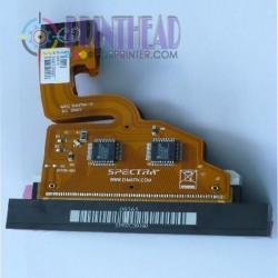 HP 792 Light Magenta Latex Designjet Ink Cartridge (CN710A)