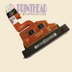 HP CC586A HP 786 Cyan LatexInk Cartridge 3 Liter