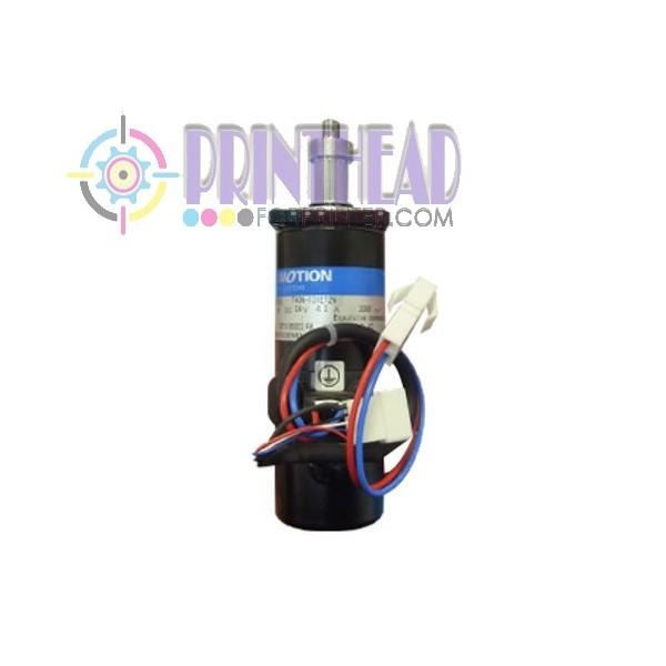 HP CC589A HP 786 Light Cyan LatexInk Cartridge 3 L
