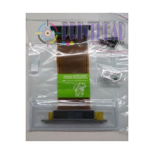 HP 786 CC582A Yellow/Magenta Latex Printhead