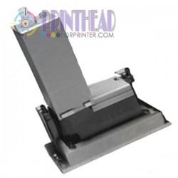 Seiko IP7 VX Ink (3 x 1000ml bottle)