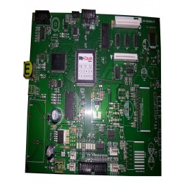 Ultra 9000 Mainboard for Wit-Color Ultra 9000 printers