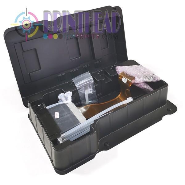 Epson Stylus Pro 11880C Main Board For Epson Stylus Pro 11880C Printers
