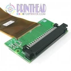Epson Stylus Pro GS6000 Ink Tank For Epson Stylus Pro GS6000 Printers