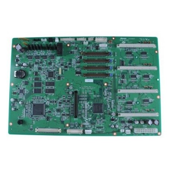 Mimaki JV5 Mainboard E104893 For Mimaki TS5,Mimaki JV5 Printers