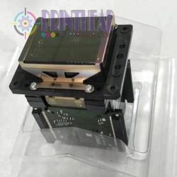 Mutoh VJ-1628TD/VJ-2628TD Main Board DG-42633 For MutohVJ-2628TD