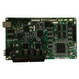 Roland FH740 Mainboard