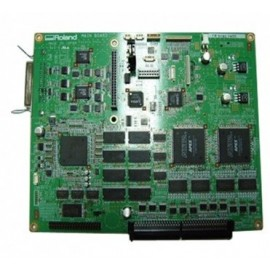 Roland Mainboard for SJ-540/SJ-740/FJ-540/FJ-740 - 7811903900