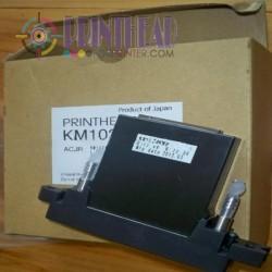 Epson Stylus Pro 7450 Mainboard-2118740