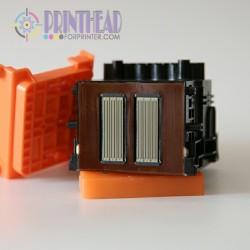Epson Stylus Pro 7880 CR Motor-2111144