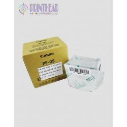 Epson Stylus Pro 7910 Damper-1543056