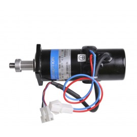 Original Mimaki Scan Motor for JV5-E300475