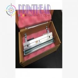 Mimaki JV5 USB Board--E103711