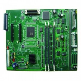 HP Mainboard / PCB for DesignJet 1050c