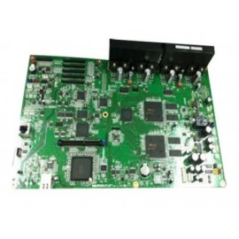 Original Mutoh VJ-1618 Main Board--DG-41067