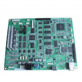 Original Mainboard Roland VP-540-6700469010