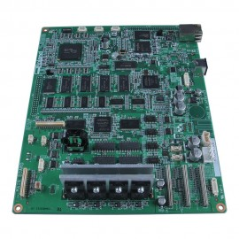 Original Roland RS-640 / VP-540i Servo Board -1000004994
