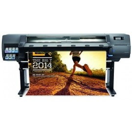 HP Latex 310 54in Wide Format Inkjet Printer L310