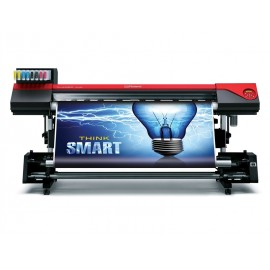 Roland VersaEXPRESS RF-640 64in Inkjet Printer
