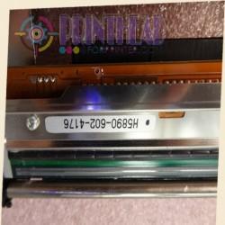 Roland VersaEXPRESS RF-640 64in Inkjet Printer