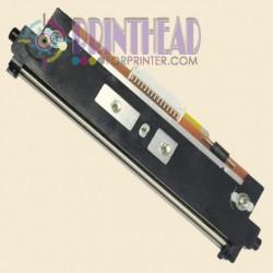 PV200/600 Assy X-Drive Motor, CT W024 - AA90948