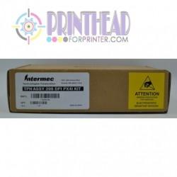Rastek T1000 SubZero 140 S LH Lamphead A