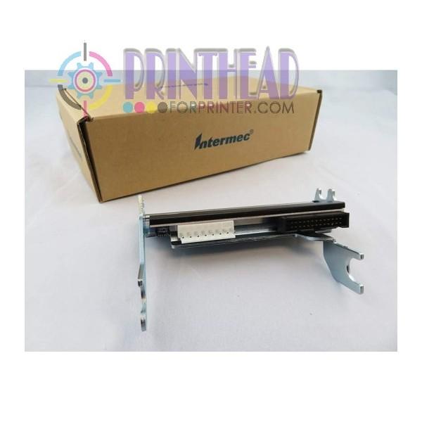 Anapurna XL Shutter (190 Lamp) (8C) - 7299999-0001