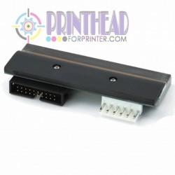 Panasonic UH-HA820 Printhead